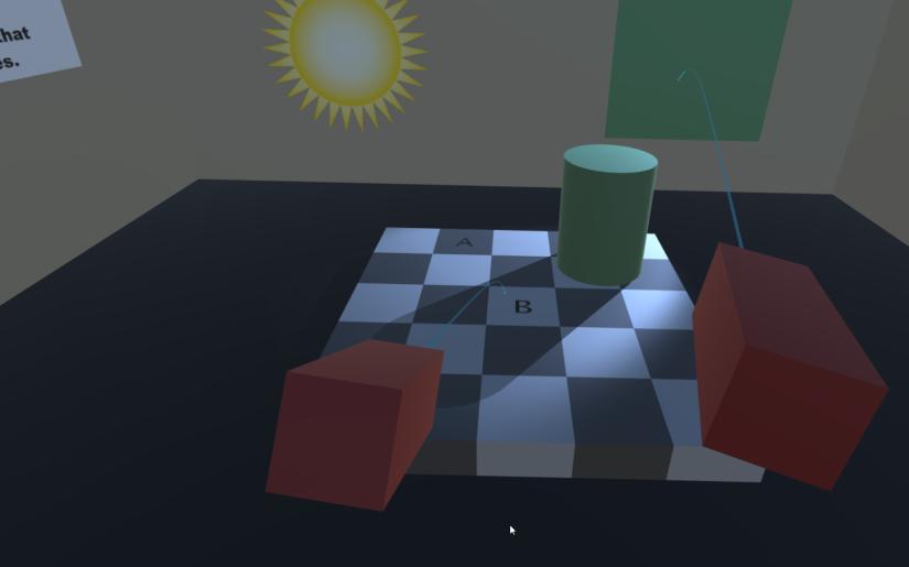 CheckboardIllusion